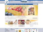 fit4luxus. de Der FitLine Wellness Shop Nahrungsergnzung mit sofort sprbarer Wirkung