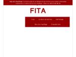 FITA Fioul, livraison de fioul, bois de chauffage, location de bennesFita Fioul