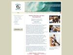 Mobile Massage BUNDESWEIT Stuhlmassage für Veranstaltungen aller Art Messe, Kongress, Tagung ...