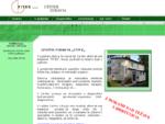 FITEX d. o. o. - Center zdravja