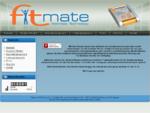 Fitmate - Grundumsatzmessung & Leistungsdiagnostik