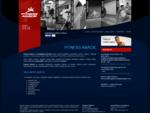 Fitness Valašské Meziříčí | FITNESS ABÁCIE