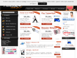 Fitness24. com. pl - Internetowy Sklep Fitness