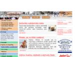 fitnesscentra. cz-TRENÉRSKÉ KURZY (INSTRUKTOR FITNESS), trenerska skola, osobní trenér , fitness