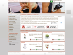 Fitness King - chudnutie, cvičenie, celulitída
