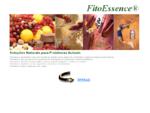 Fitoessence - Carnaxide