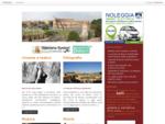 Fiumicino Web | Directory del comune di Fiumicino