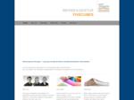 fivecubes die kreative Werbeagentur für webdesign und print