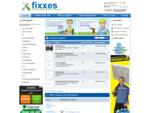 Håndværker og opgaver | find håndværkere til opgaver på Fixxes
