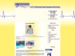 Mediko d. o. o. - Fizioterapija Mediko d. o. o.