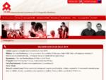 Fizjoszkolenia - szkoły terapii IAOM - strona główna - terapia manualna