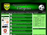 FK VIDZGIRIS - Alytaus futbolo klubo Vidzgiris oficiali internetine svetaine