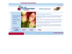 Květinářství Flamengo - květiny, rostliny, kytice, doplňky