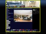 Flaminio concessionaria auto Lancia e auto DR Automobiles. Vendita auto usate Abruzzo plurimarche