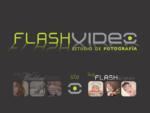 FlashVideo - Estudio de Fotografia