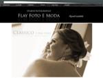 flayfotoemoda. it fotografi matrimonio fotografo matrimoni negozio fotografico online vendita ...