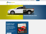 FleetPartners NZ Fleet Leasing Solutions | FleetPartners