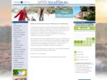Fletcher Hotel Valkenburg ***| Laagste prijs garantie, direct boeken »