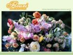 ανθοπωλείο, Θεσσαλονίκη, λουλούδια, διακόσμηση, φυτά, γάμος, άνθη, ανθοπωλεία