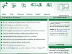 FlevoPC. nl - Wij zijn SNEL in computer en pc service aan huis