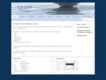 FlexGuide Arbeitskräfteüberlassung Mietfahrzeuge für GSM UMTS Montagen