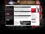Op zoek naar technisch personeel | Flexibel Europe