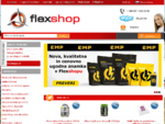 Flexshop trgovina