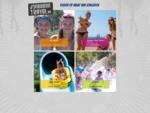 Jongerentravel - Jongerenreizen en jeugdvakanties - Keuze winter of zomer