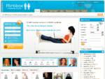 Flirtbox. ca - Free Online Dating in Canada - Date Singles from Canada for free - online!
