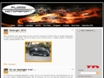 Flood Motorsport -
