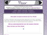 Exclusieve modewinkel voor zowel vrouwen als mannen in Egmond aan Zee
