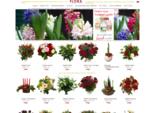 Skicka Blommor online billigt