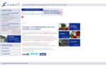 Florabiznbsp;-nbsp;Homenbsp;-nbsp;Florabiz, Business Bloemist, Barendrecht, Rotterdam, Ridderker