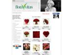 Gėlės Gėlių užsakymas ir pristatymas į namus internetu