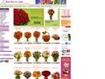 Flordeco Florerias en Monterrey | Bienvenidos Flores en Mexico