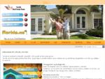 Florida boliger til salgs og for leie fra Birgits Florida AS