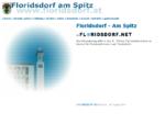 Floridsdorf-Am Spitz