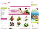 Florista 8211; entrega de flores ao domicílio | FLORISTA. PT