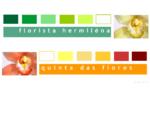 Florista Hermiléna - Espinho