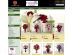 Canadiana Flowers - canadianflowershop. ca - canadasflorist. ca flower delivery canada wide delivery