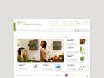 FlowerBox | Geschenk, Blumen, Inneneinrichtung und Design für Wohnung, Büro, Restaurant oder Praxis