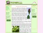 Цветы в комнате. Выращивание, уход, размножение, борьба с вредителями и болезнями