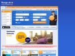 Flüge und Billigflüge günstig online buchen Flug und Billigflieger Angebote vergleichen | ...