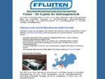 Dichtungstechnik - Fluiten GmbH | Gleitringdichtung vom Hersteller