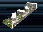 FLV - Filomena e Lourenccedil;o Vicente - Arquitectos