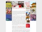 Reisen nach Japan Fremde Kultur entdecken