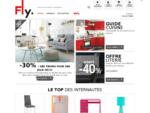 Fly Muebles especialista en mueble joven | FLY