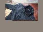 Abbigliamento online | FLY3