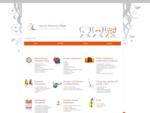 FLYART - agencja reklamowa Poznań, ZOBACZ - identyfikacja wizualna firmy, grafika reklamowa, torb