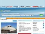 Flygtorget.se Jämför pris på billiga flygresor och läs senaste nyheterna.